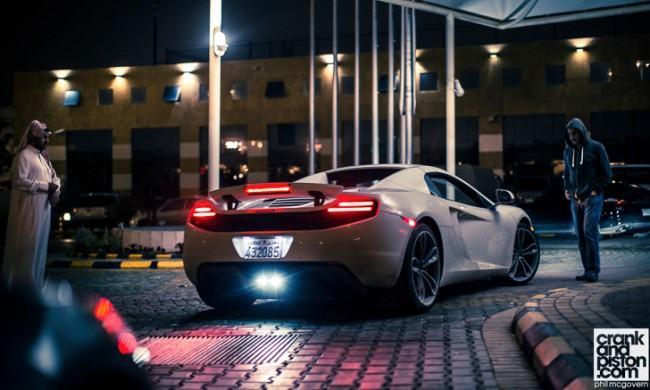 the-mclaren_saudi_epic-16