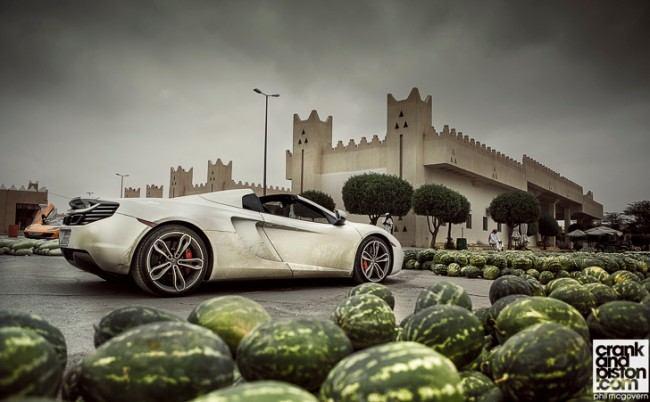 the-mclaren_saudi_epic-25