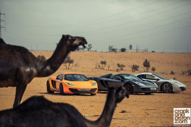 the-mclaren_saudi_epic-29