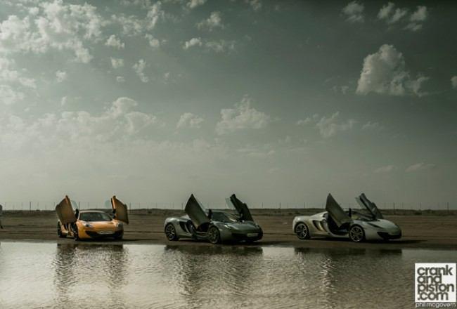 the-mclaren_saudi_epic-31