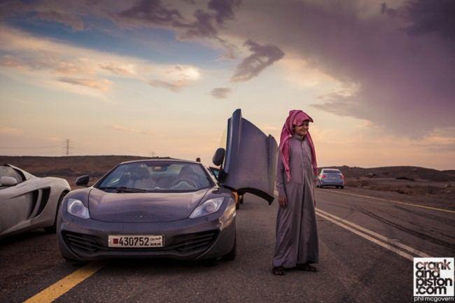 the-mclaren_saudi_epic-35