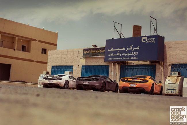 the-mclaren_saudi_epic-38