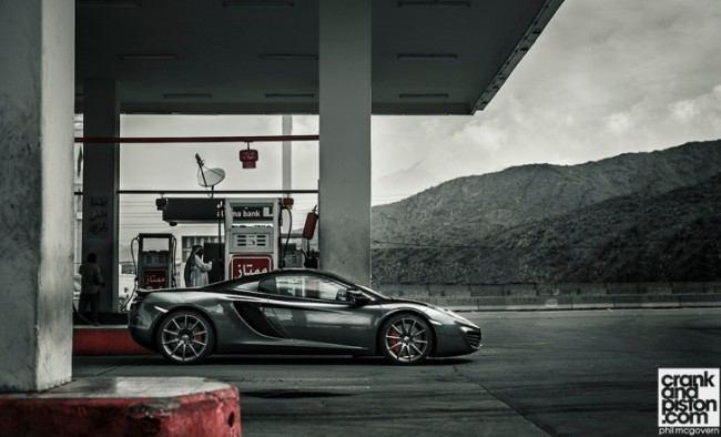 the-mclaren_saudi_epic-50