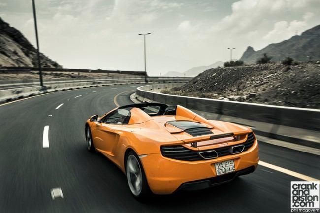 the-mclaren_saudi_epic-52