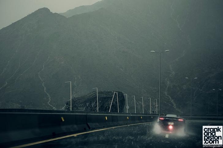 the-mclaren_saudi_epic-58
