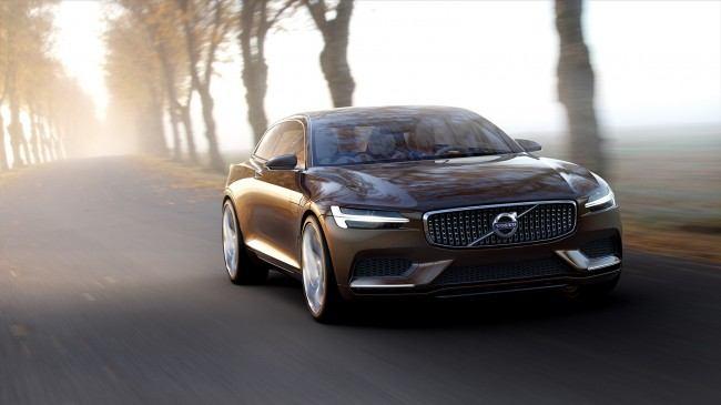 07-Volvo-Concept-Estate