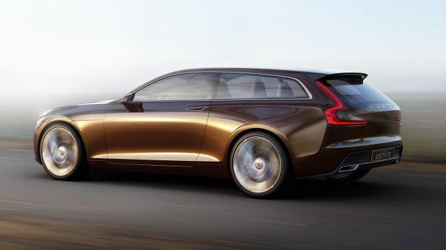 08-Volvo-Concept-Estate