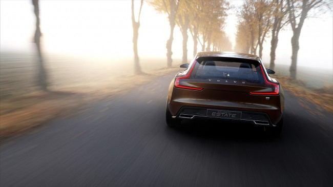 09-Volvo-Concept-Estate