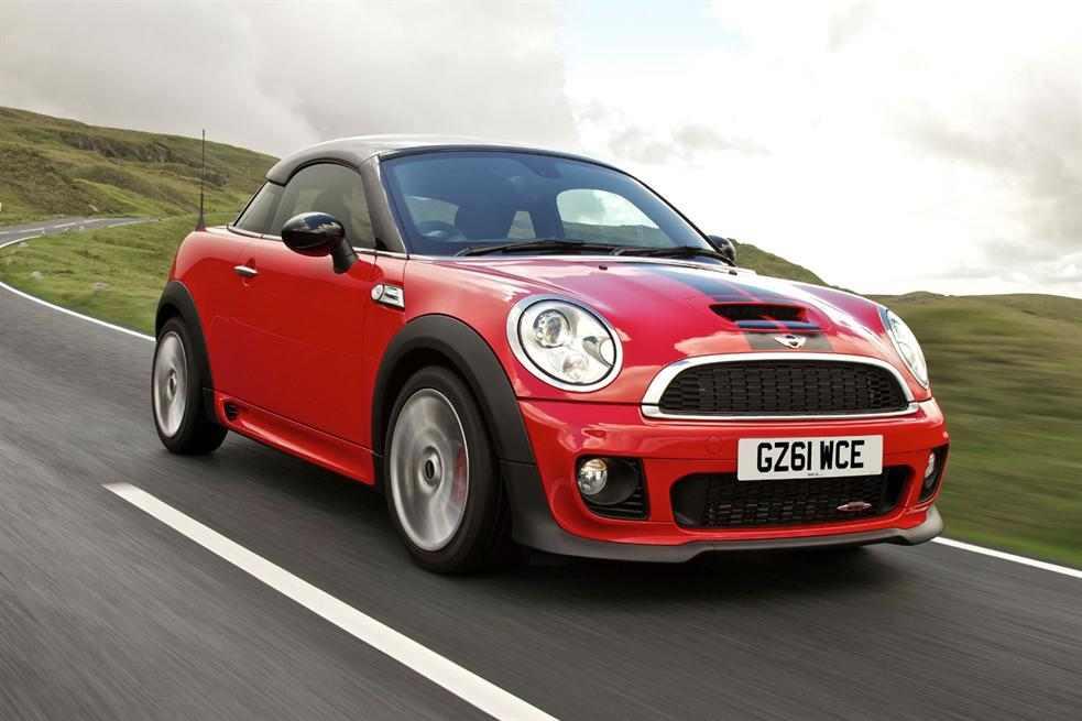 0_655_0_http---offlinehbpl.hbpl.co.uk-galleries-RCW-Mini_Coupe1600