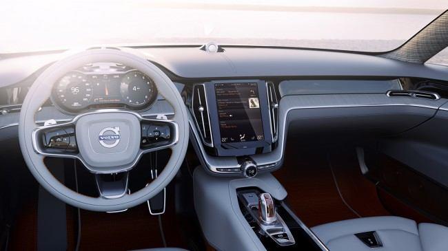 10-Volvo-Concept-Estate