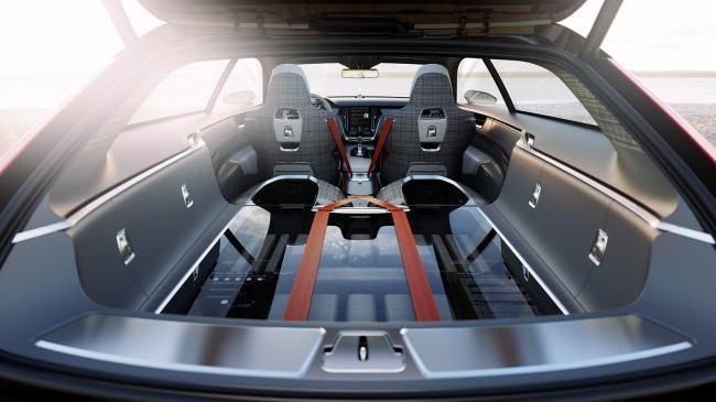 11-Volvo-Concept-Estate