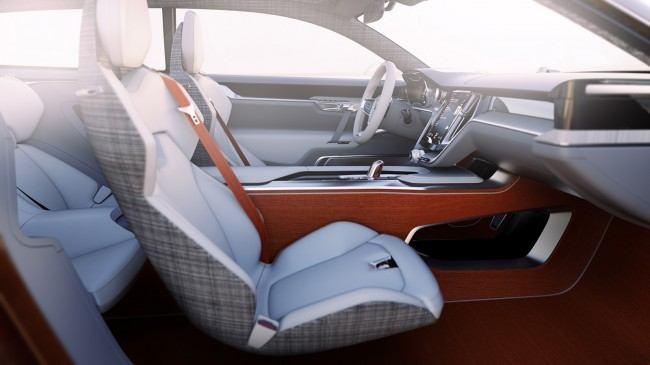 13-Volvo-Concept-Estate