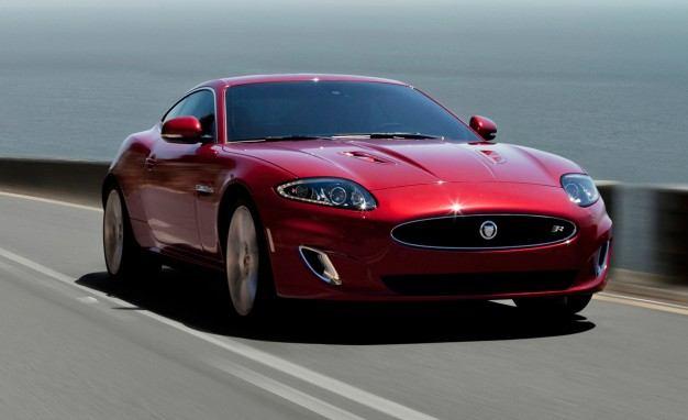 2012-Jaguar-XKR-coupe-626x382