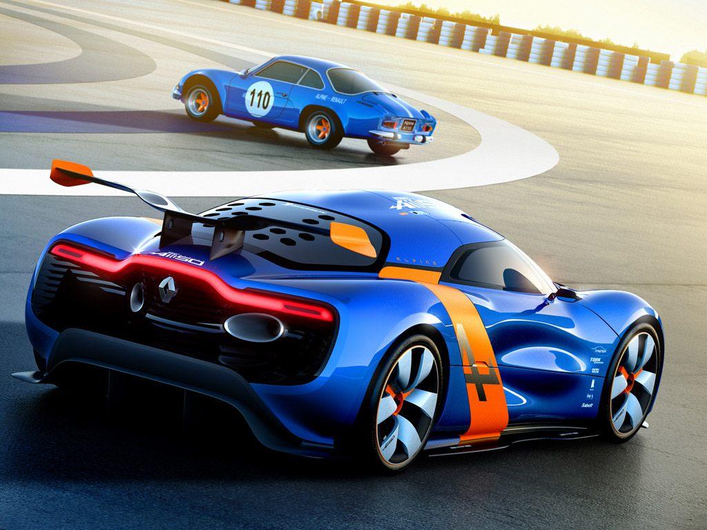 2012-renault-alpine-a110-50-concept_100391472_l
