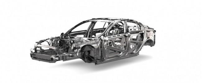 2016-jaguar-xe-aluminum-construction_100458863_l