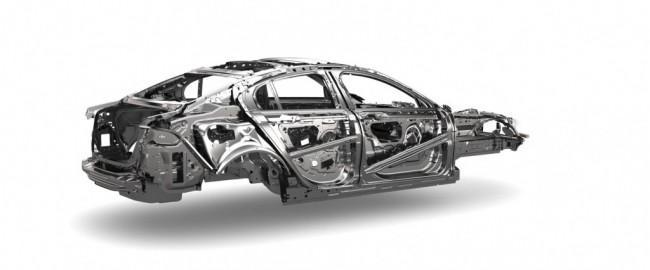 2016-jaguar-xe-aluminum-construction_100458865_l