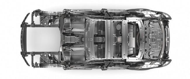 2016-jaguar-xe-aluminum-construction_100458866_l