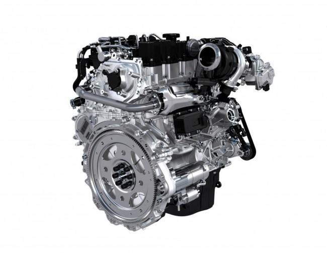 2016-jaguar-xe-aluminum-construction_100458868_l