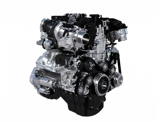 2016-jaguar-xe-aluminum-construction_100458870_l
