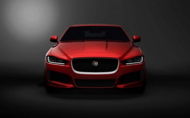 2016-jaguar-xe-teaser_100458763_l