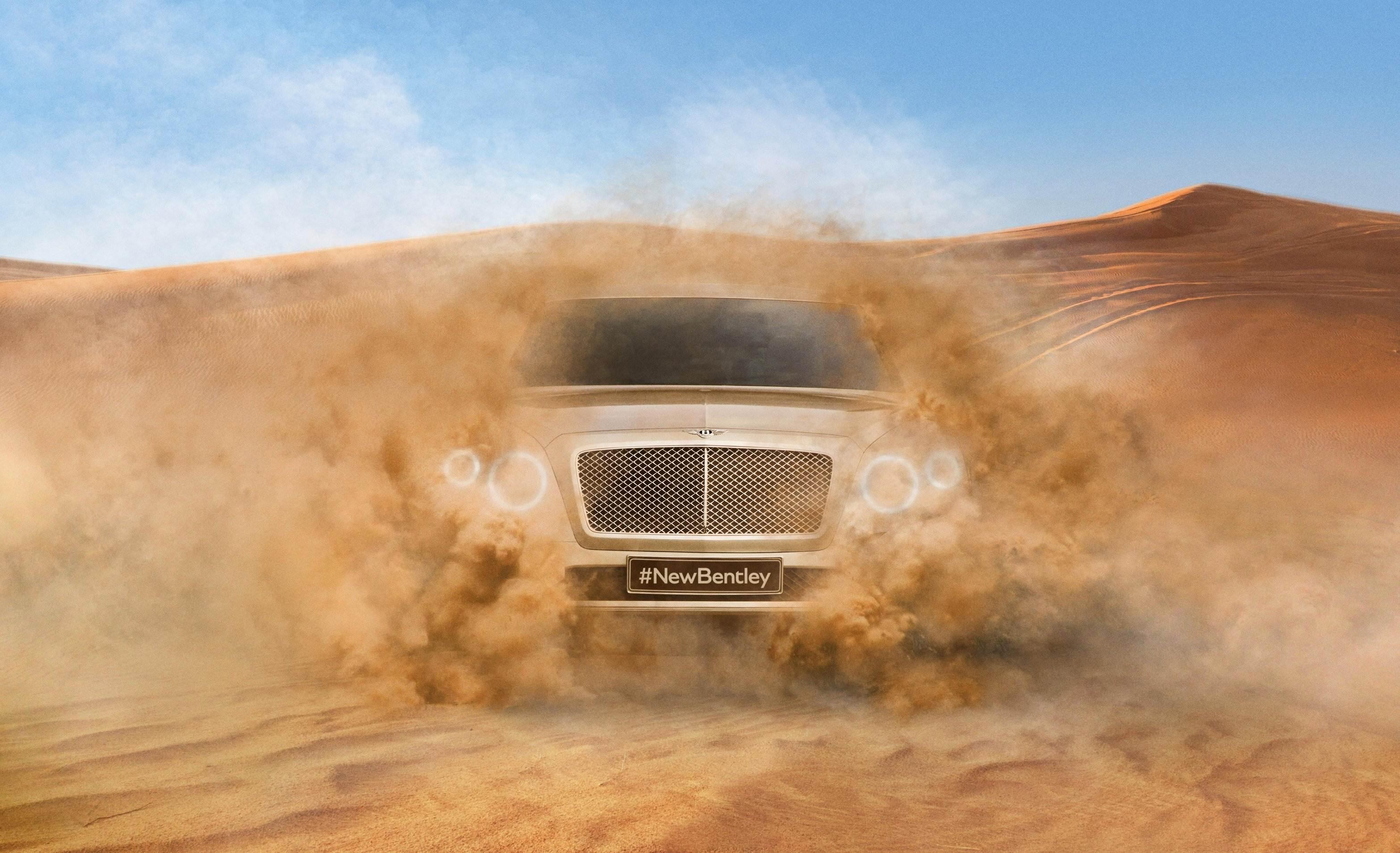 BentleySUV_2