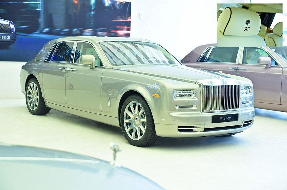 Rolls-Royce-Phantom-'Kingdom-Edition'_3