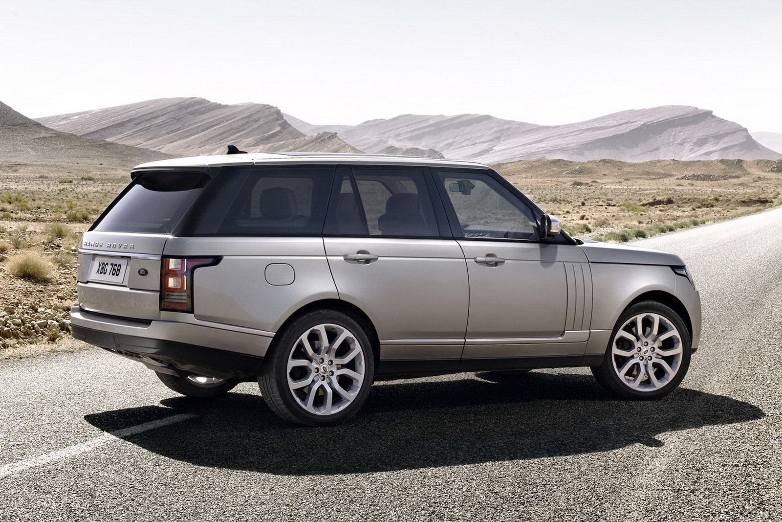2013-Range-Rover-SUV-42