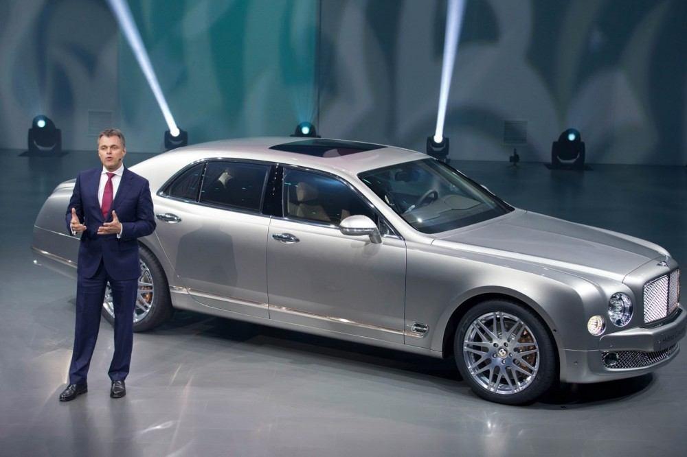 Bentley-Hybrid-3[2]