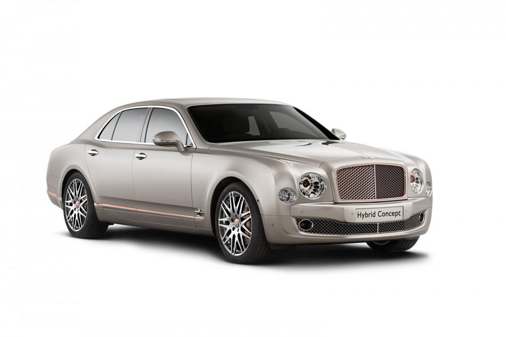 Bentley-Hybrid-Concept-1
