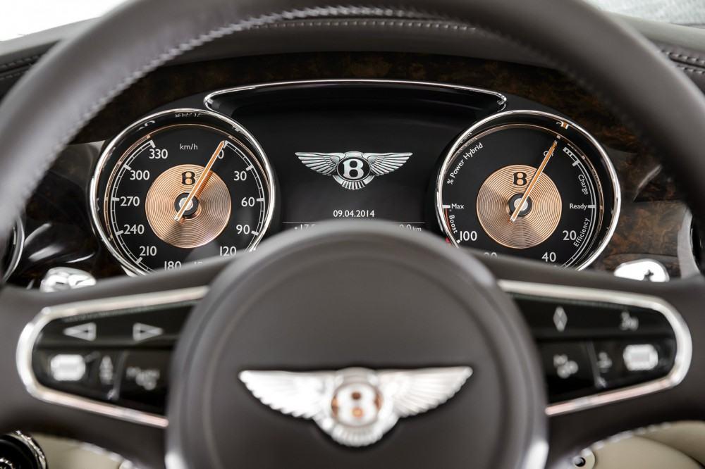 Bentley-Hybrid-Concept-4