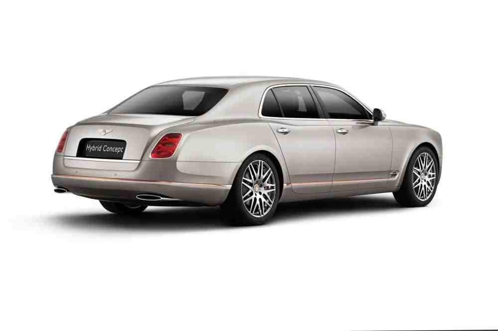 Bentley-Hybrid-Concept-5