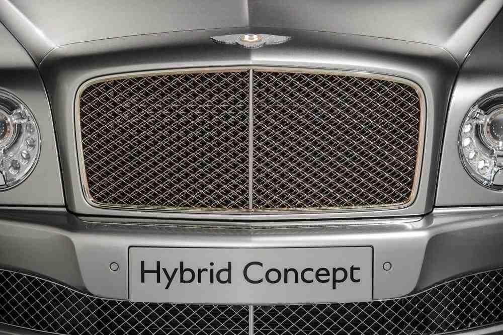 Bentley-Hybrid-Concept-6