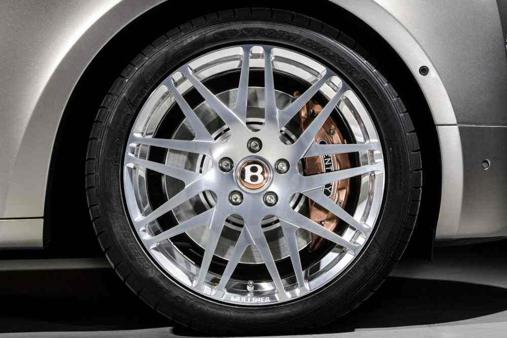Bentley-Hybrid-Concept-7