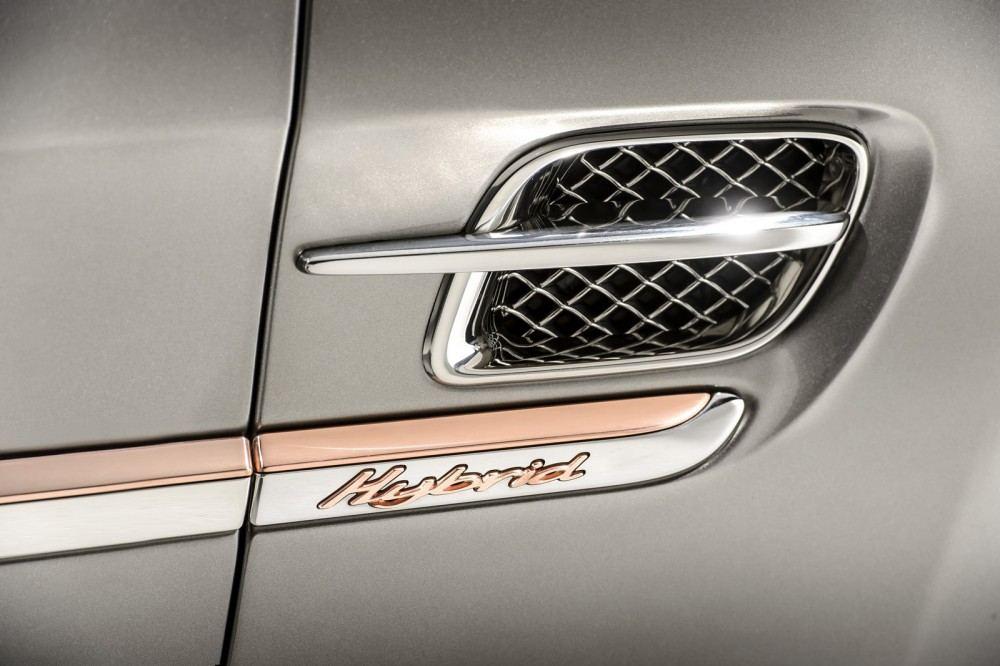 Bentley-Hybrid-Concept-8