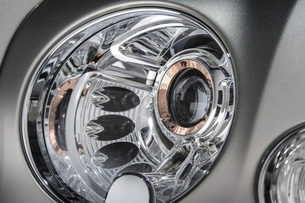 Bentley-Hybrid-Concept-9