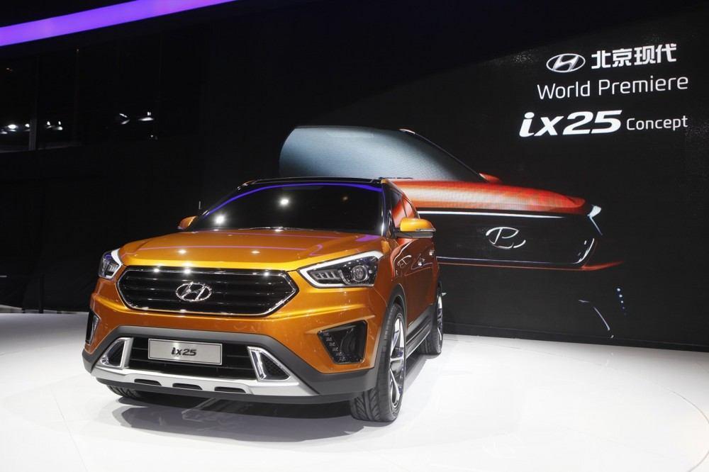 Hyundai-ix25-Concept-1[4] (1)