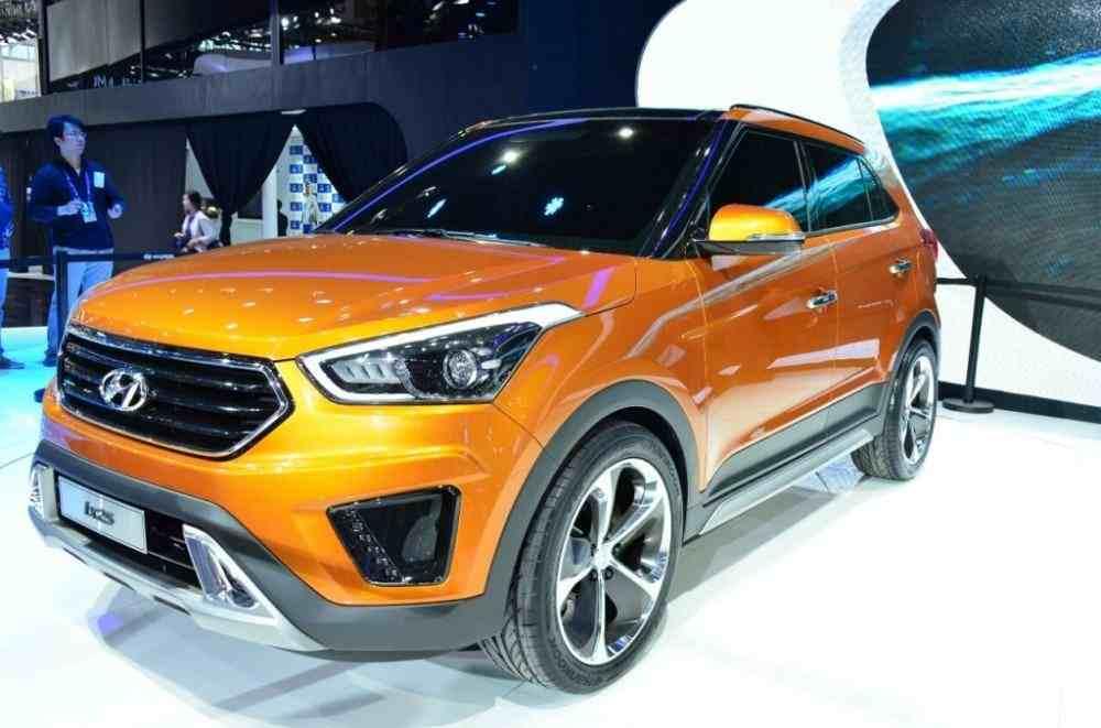 Hyundai-ix25-front-three-quarters-right-at-Auto-China-2014-1024x677