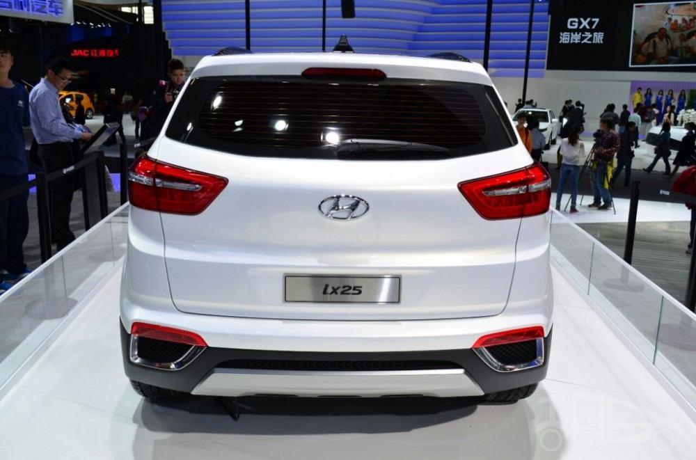 Hyundai-ix25-white-rear-at-Auto-China-2014-1024x677