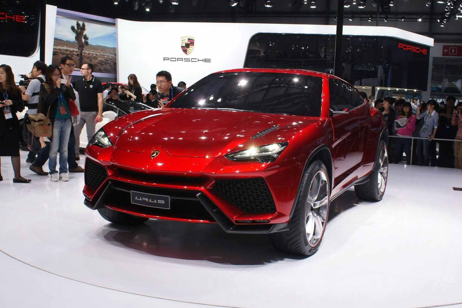 Lamborghini-Urus-Concept-3[2]