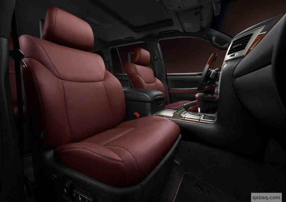 Lexus-LX570-Supercharger_1