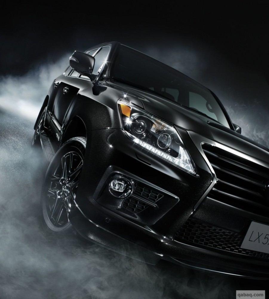 Lexus-LX570-Supercharger_3