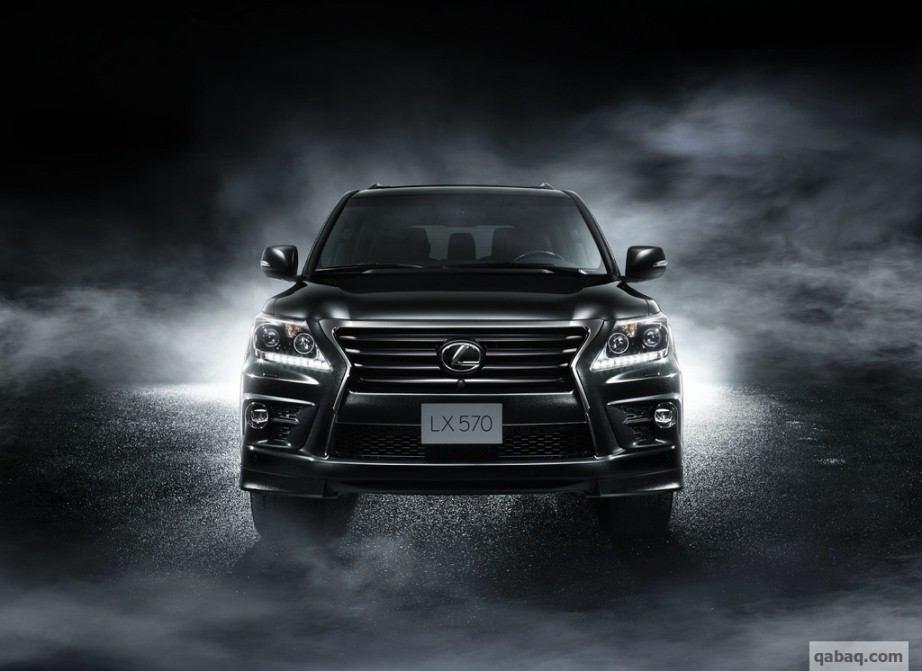 Lexus-LX570-Supercharger_4