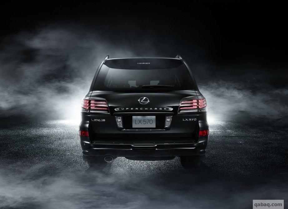 Lexus-LX570-Supercharger_7