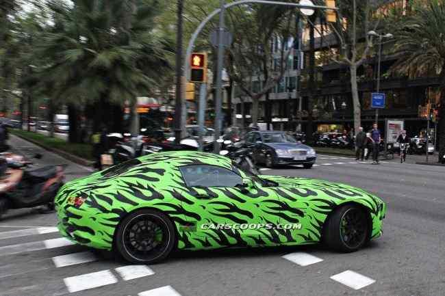 New-Mercedes-AMG-GT-Barcelona4