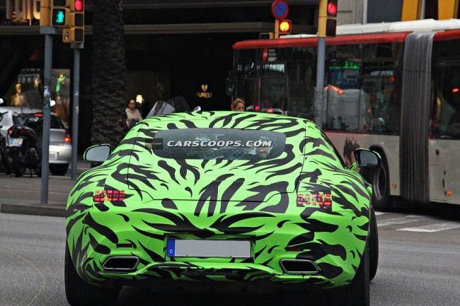 New-Mercedes-AMG-GT-Barcelona6