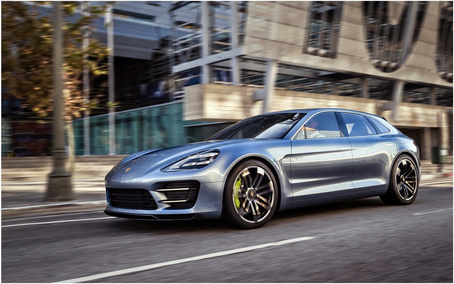 porsche-panamera-electric-cars45