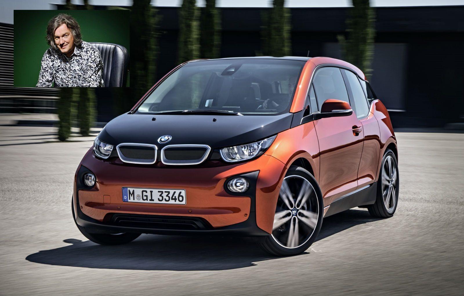 2014-BMW-I3-2