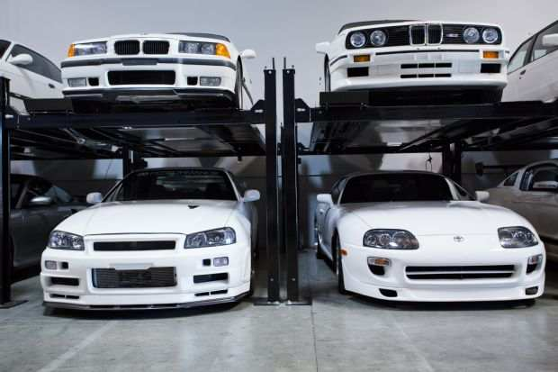 Autocon-Winter-Drive-Nissan-Skyline-Toyota-Supra-07