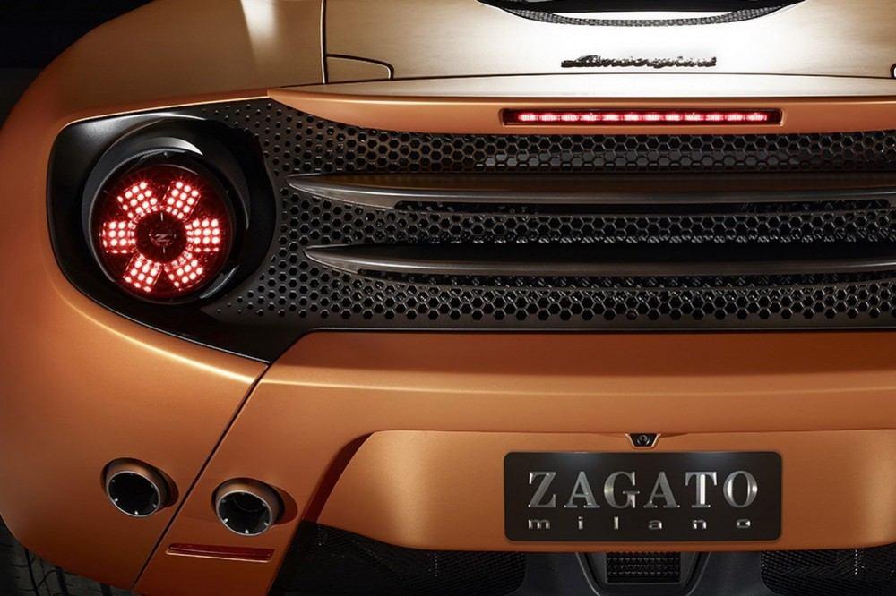 Lamborghini-5-95-Zagato_1542[2]