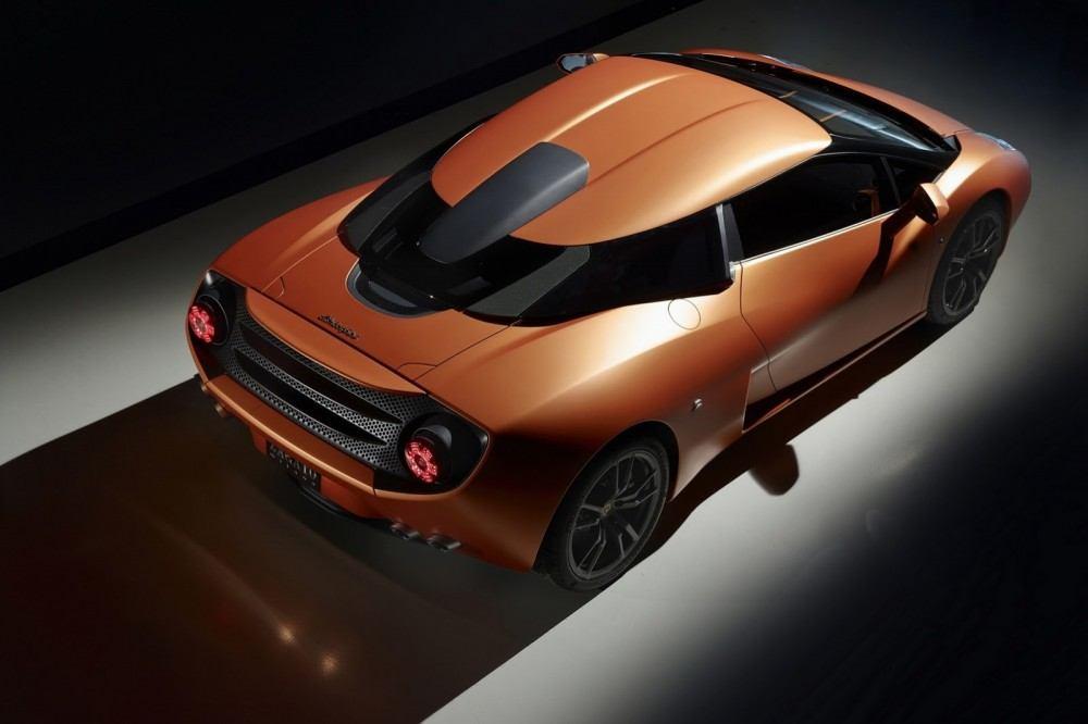 Lamborghini-5-95-Zagato_2[2]
